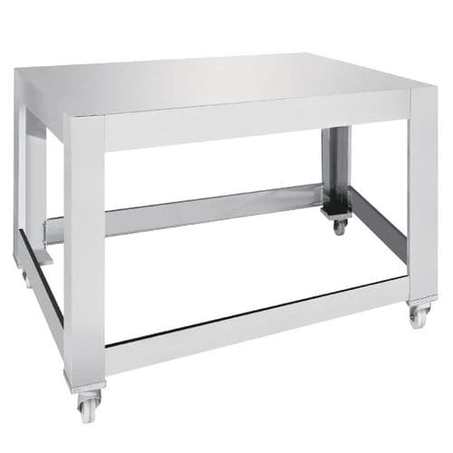 FC745 Stand for Citizen 6 Pizza Oven
